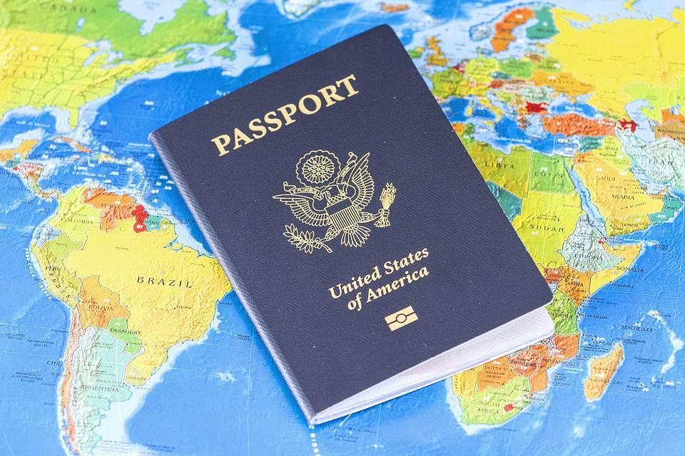 Требования к знанию английского языка при эмиграции