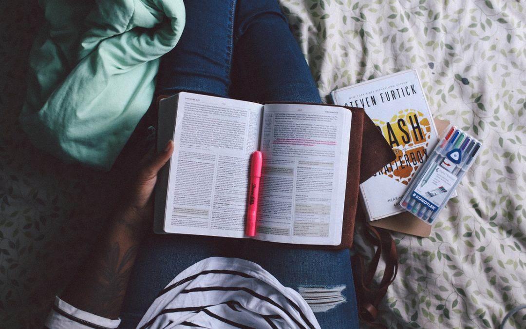 6 способов свободно заговорить на английском
