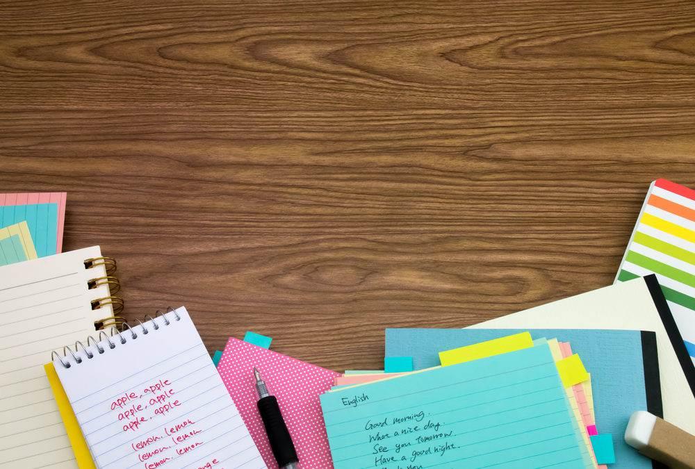 Подробный план подготовки к ЕГЭ по английскому