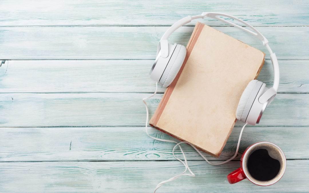 4 совета тем, кто готовится к аудированию по английскому