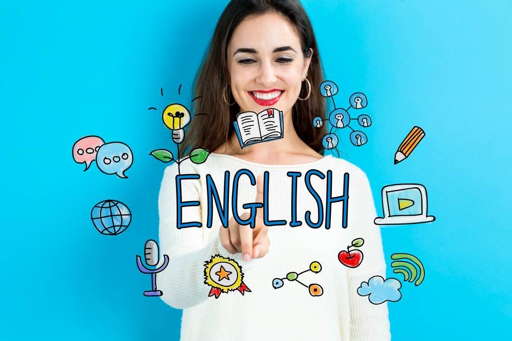 14 Youtube-каналов и аккаунтов в Instagram для изучения английского