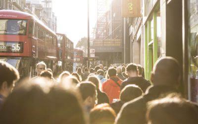 Как погрузиться в языковую среду, не выходя из дома