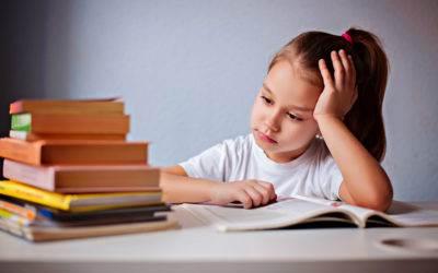 Привычка учиться и другие способы сохранить мотивацию для изучения языка