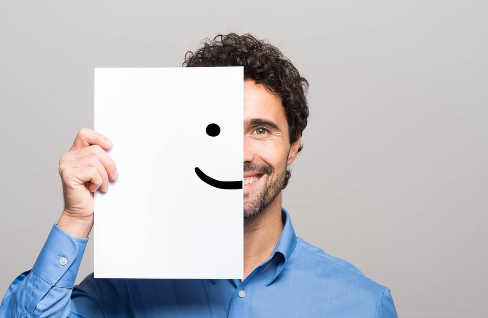 Методика Эббингауза: как учить английский в 4 раза эффективнее