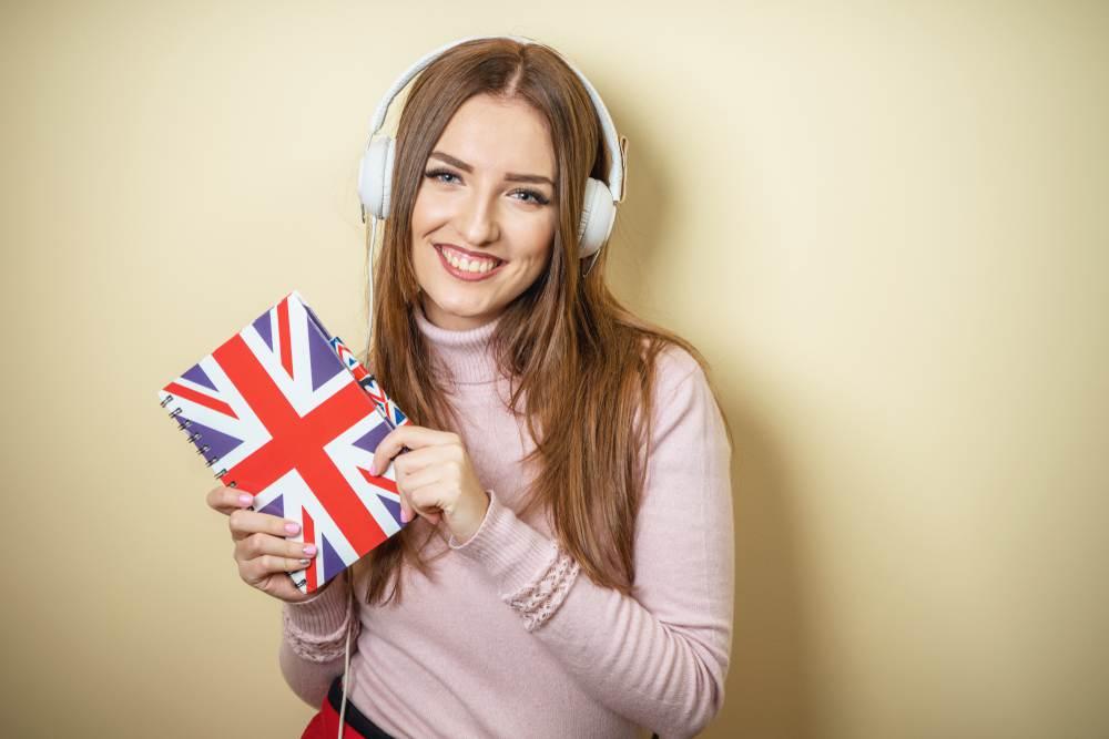 5 простых способов быстро заговорить на английском