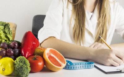 Что общего между изучением языка и похудением?