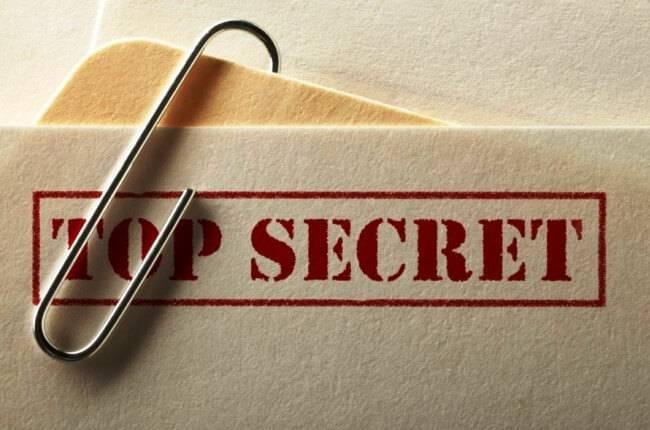 Секретный способ, как за 20 минут изучить гораздо больше материала, чем за час?