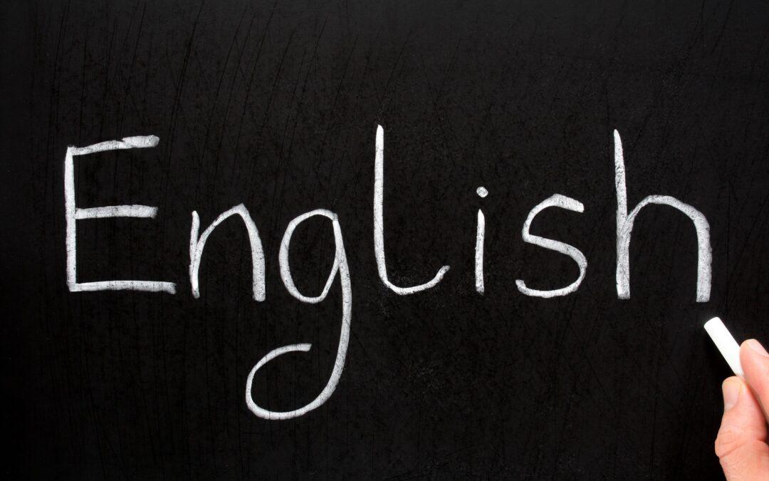 Как не просто изучать английский, а сделать его частью жизни