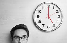 Как найти время  для изучения английского языка?